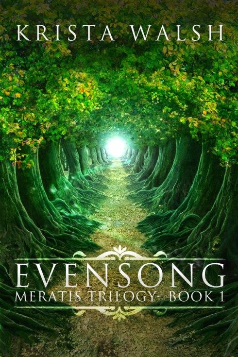 Evensong-Cover-V1-lowResWeb[1]
