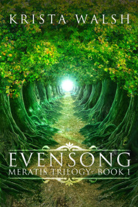 266fb-evensong-cover-v1-lowresweb5b15d