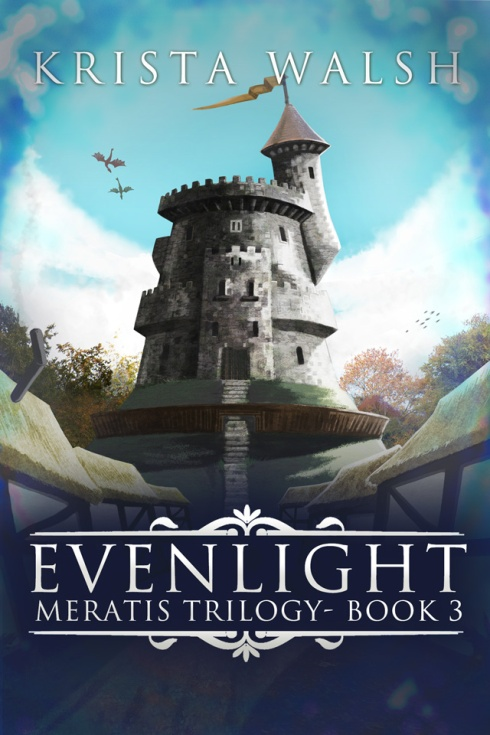 Evenlight-EbookCover-V3-loRes