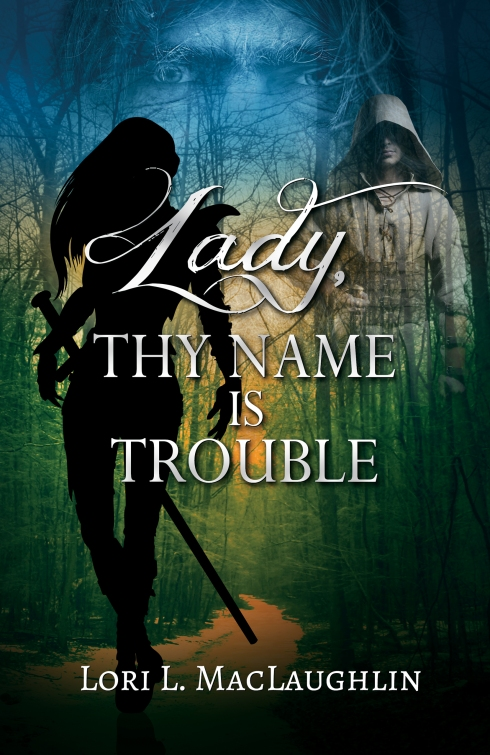9781942015000-Perfect-lady-thy-name-is-trouble_EbookCover