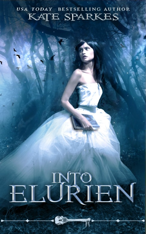Into Elurien cover 1800x