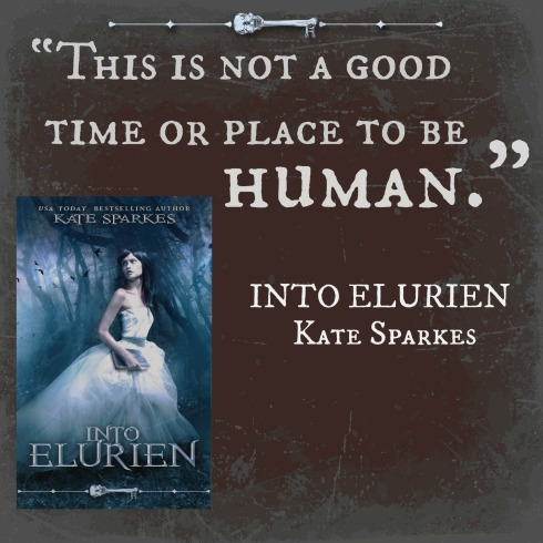 into elurien promo human blank