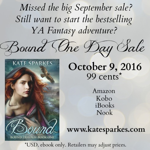 bound-one-day-sale-2