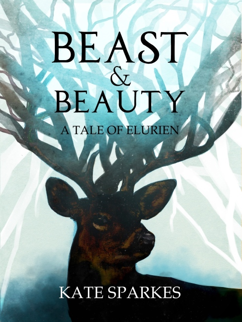 beast-beauty-kindle
