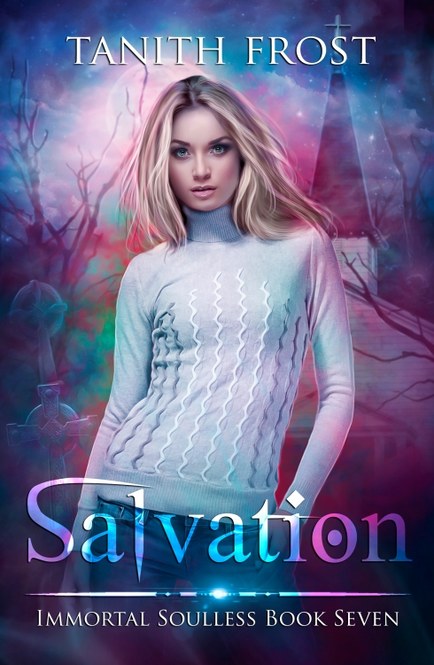 Salavation ebook text (eyes revised)